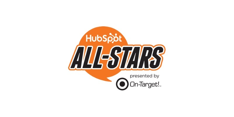 HubSpot_All-Stars_Event_Logo