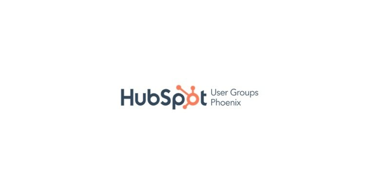 HubSpot_User_Group_Phoenix