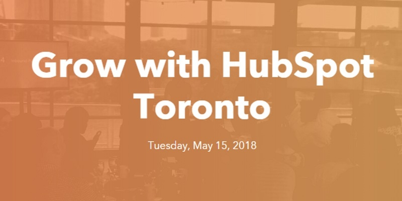 grow-with-hubspot-toronto