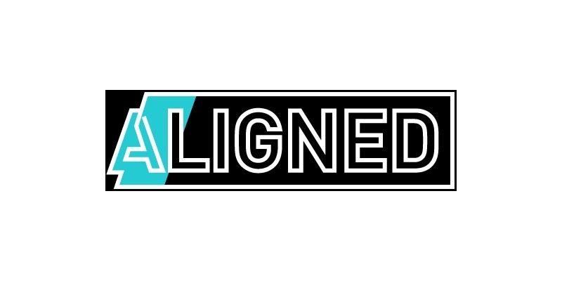 aligned-conference-1
