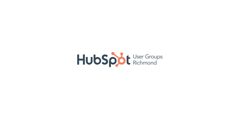 hubspot-user-groups-richmond